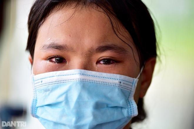 Nuôi dạy hơn 1.000 trẻ mồ côi vì Covid-19: Bộ LĐ-TBXH yêu cầu 6 vấn đề - 2