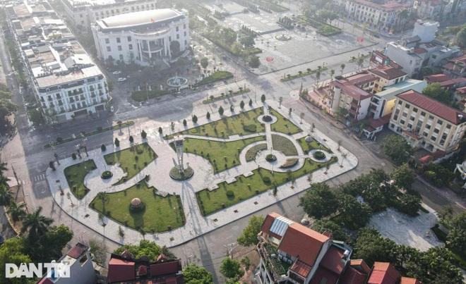 Cơ hội đầu tư sản phẩm vừa ở vừa kinh doanh tại Bắc Giang - 1