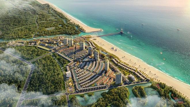 Best Western Hotels  Resorts chính thức vận hành Venezia Beach - 1