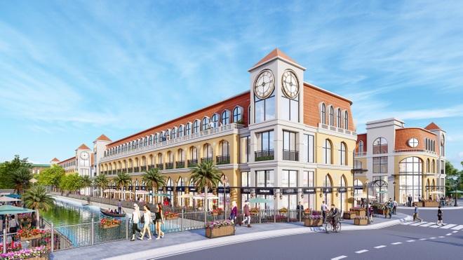 Best Western Hotels  Resorts chính thức vận hành Venezia Beach - 2