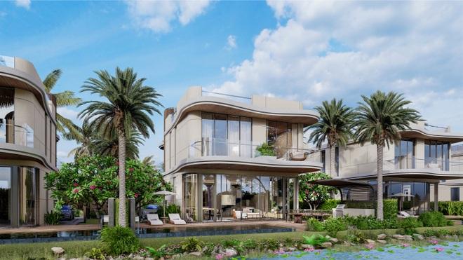 Best Western Hotels  Resorts chính thức vận hành Venezia Beach - 3