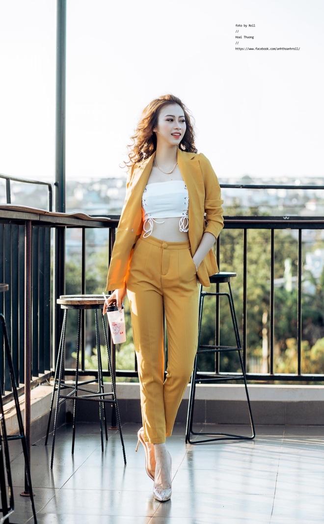Shop NT Hoài Thương - thành công từ sự hài lòng của khách hàng - 3