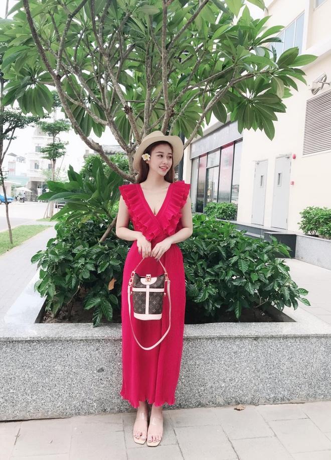Shop NT Hoài Thương - thành công từ sự hài lòng của khách hàng - 4