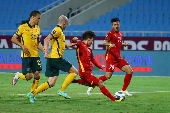 CLB Hải Phòng được bật đèn xanh để đăng cai vòng loại World Cup - 2