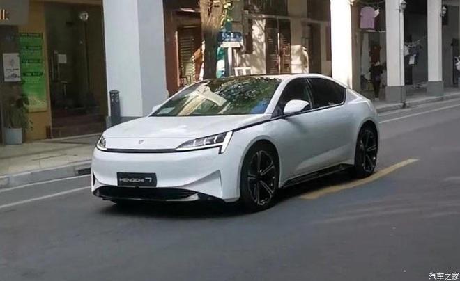 Hãng xe điện được mệnh danh là Tesla Trung Quốc rơi vào khủng hoảng - 2