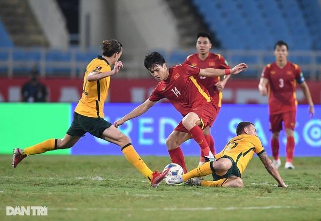 CLB Viettel từ chối đội bóng Hàn Quốc, cân nhắc để Hoàng Đức sang Thái Lan - 1