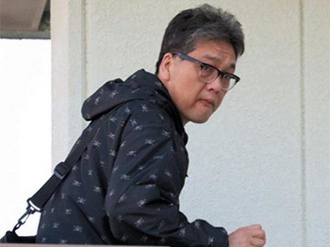 Tòa Nhật Bản buộc kẻ sát hại bé gái người Việt bồi thường 70 triệu yên - 1