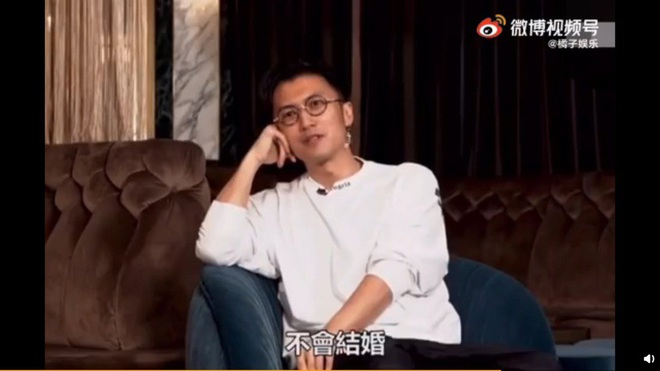 Tạ Đình Phong sẽ không cưới Vương Phi - 1