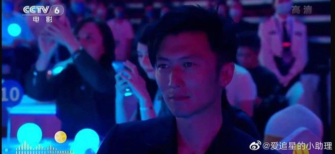 Tạ Đình Phong sẽ không cưới Vương Phi - 4