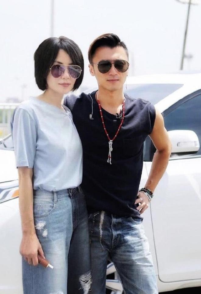 Tạ Đình Phong sẽ không cưới Vương Phi - 2