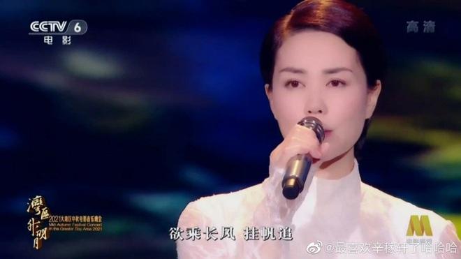 Tạ Đình Phong sẽ không cưới Vương Phi - 3