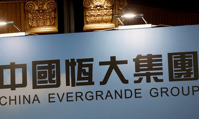 Giới phân tích Trung Quốc: Evergrande không phải là quá lớn để sụp đổ - 1