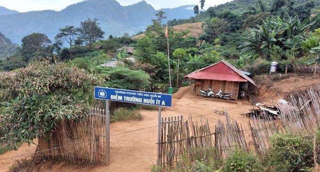 Du học sinh Việt mang tủ sách miễn phí về quê, lan tỏa văn hóa đọc - 4