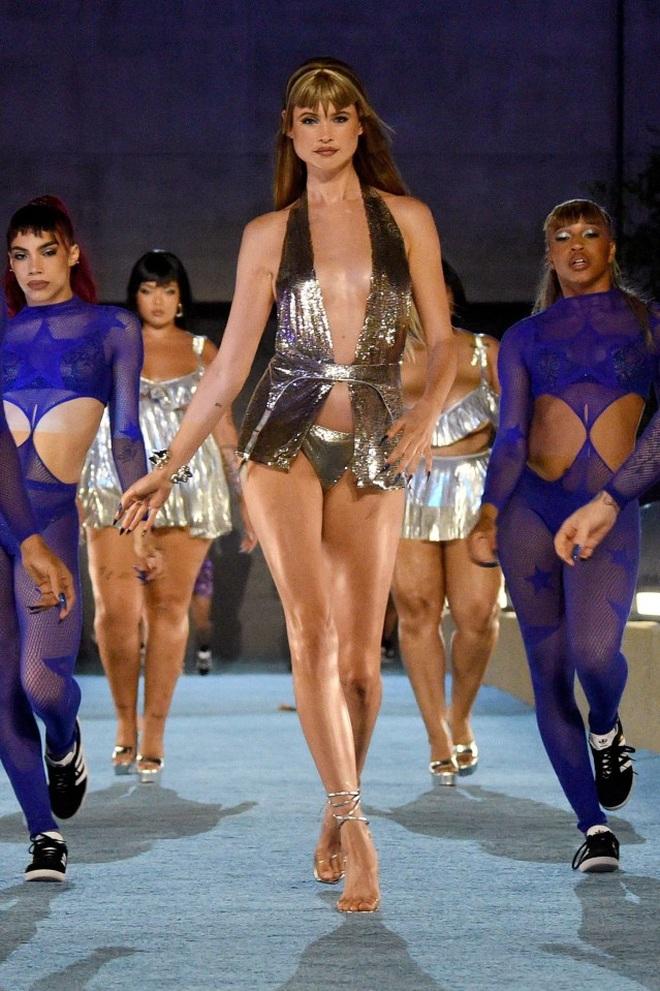 Diện mạo show thời trang nội y đình đám nhất hiện nay - 12