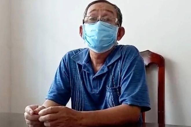 Trần Văn Tệt_ trốn truy nã_ Nghiêm Túc.jpeg