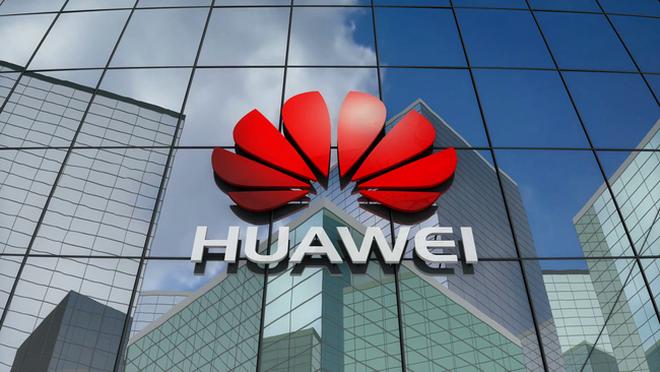 Huawei tổn thất 30 tỷ USD doanh thu mỗi năm do lệnh cấm vận từ Mỹ - 2