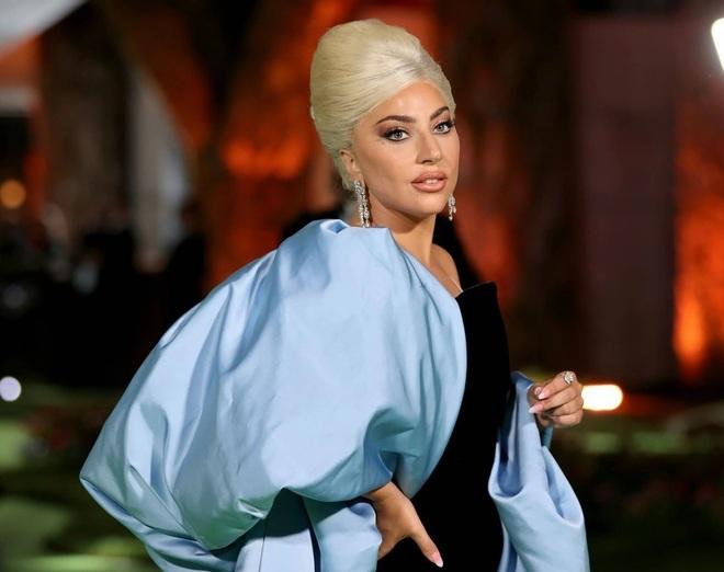 Dàn người đẹp Hollywood xúng xính váy áo tham gia dạ tiệc - 3