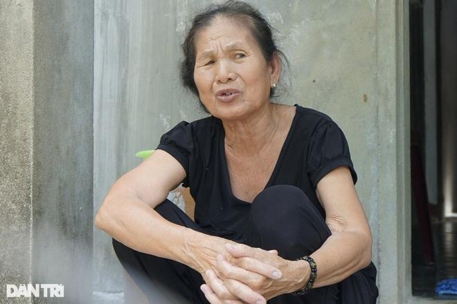 Mùa chạy bão của 36 hộ dân sống ở núi Gành- Bình Định- 27/9- Doãn Công-3.jpg