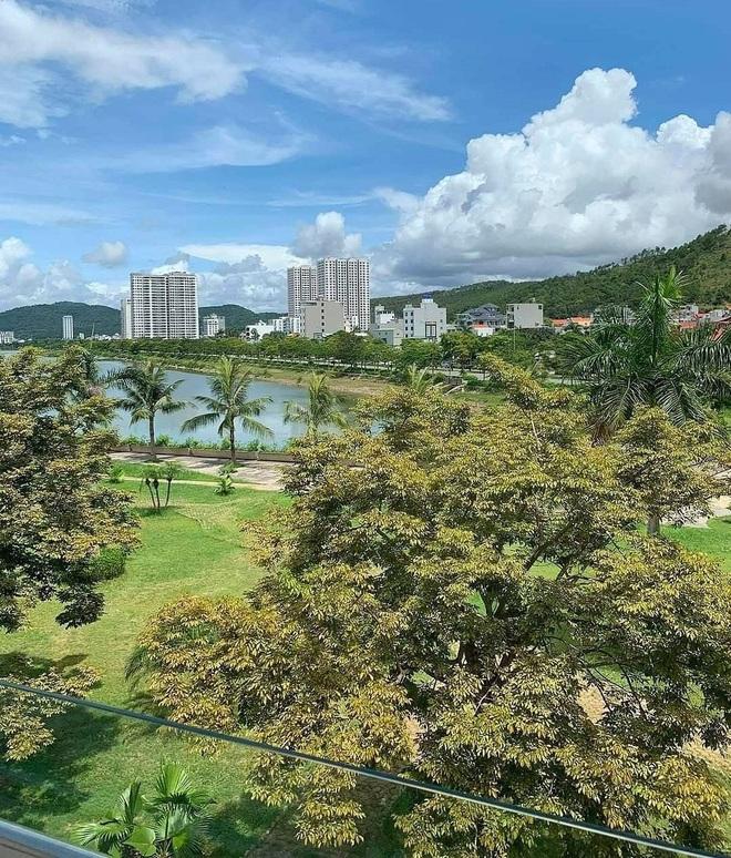 Horizon Bay Ha Long hưởng lợi từ hệ sinh thái của khu đô thị du lịch Halong Marina - 1