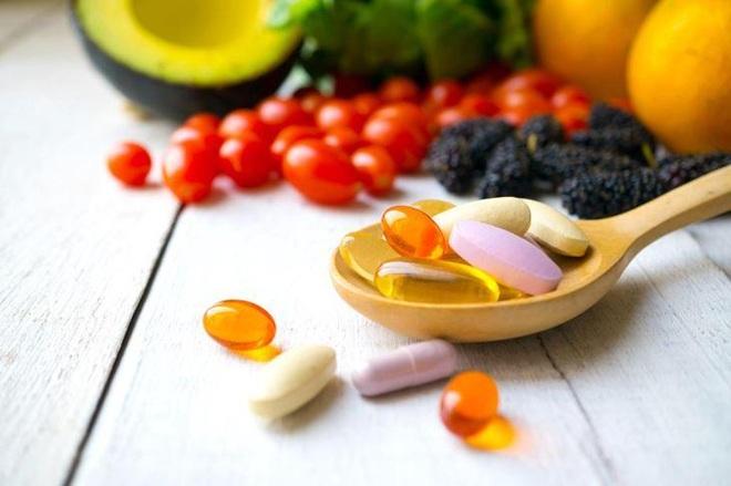 Viên sủi Bocalex Multi - thực phẩm hỗ trợ nâng cao sức đề kháng cho cơ thể - 3