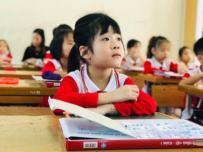 """6 tỉnh thành """"quay đầu"""" cho học sinh học trực tuyến"""