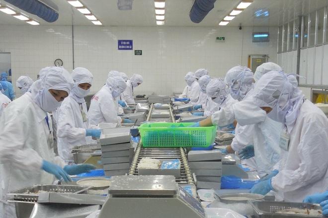 Công nhân trong khu công nghiệp_Đà Nẵng_CTV.jpg