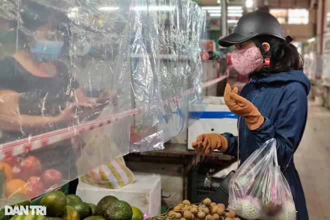 Những hoạt động nào được mở lại tại Đà Nẵng từ ngày 30/9? - 1