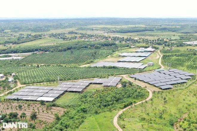 dự án điện mặt trời mái nhà - Đắk Nông - 2021-Dương Phong-3.jpg