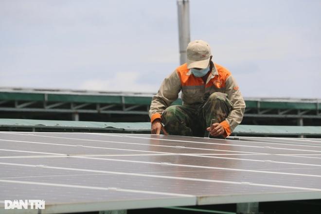 dự án điện mặt trời mái nhà - Đắk Nông - 2021-Dương Phong-2.jpg