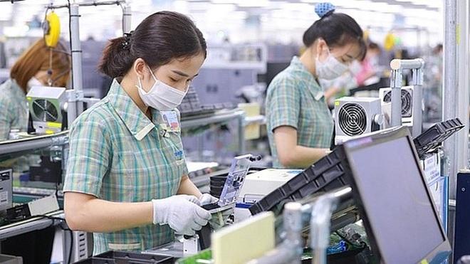 Gói hỗ trợ 38.000 tỷ đồng thúc đẩy lao động tham gia bảo hiểm thất nghiệp - 2
