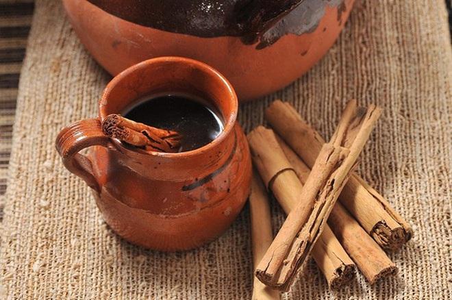 7 cách uống cà phê tốt cho sức khỏe, tín đồ cà phê nên thử - 2