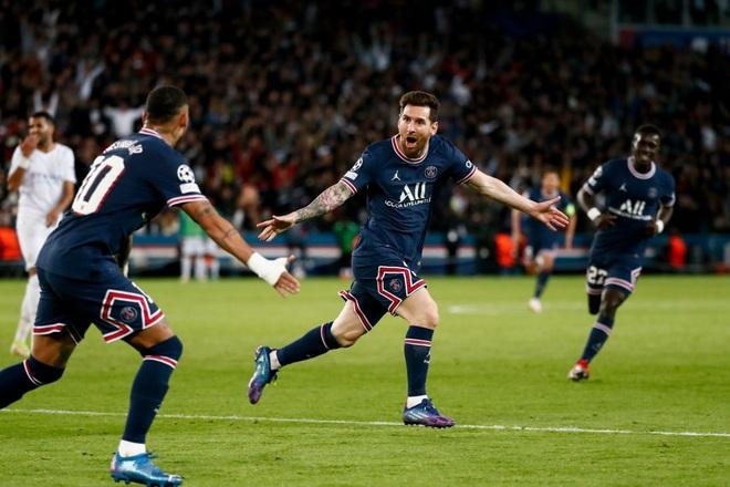 Messi PSG Man City.jpg