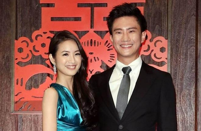 Lâm Y Thần khoe có tin vui sau 7 năm kết hôn