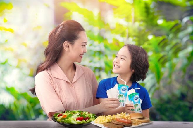 Lý do WHO đề xuất sữa tươi là thực phẩm nên dự trữ trong mùa dịch - 2