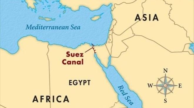 Kênh đào Suez_Encyclopedia Britannica.jpeg