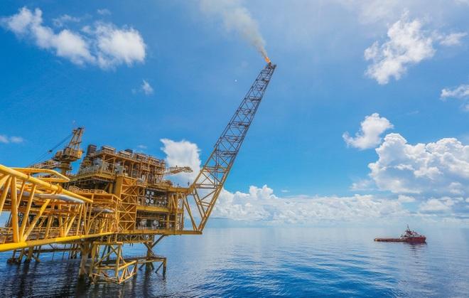 Đầu tư dự án dầu khí với rào cản về quy trình, thủ tục (phần 1) - 1
