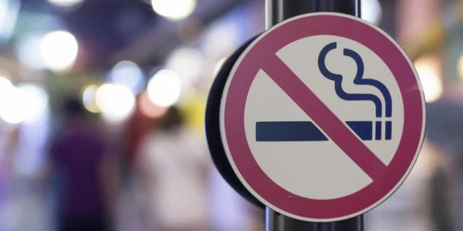 Giảm gánh nặng do hút thuốc lá: Giải pháp cai thuốc liệu có đủ? - 1