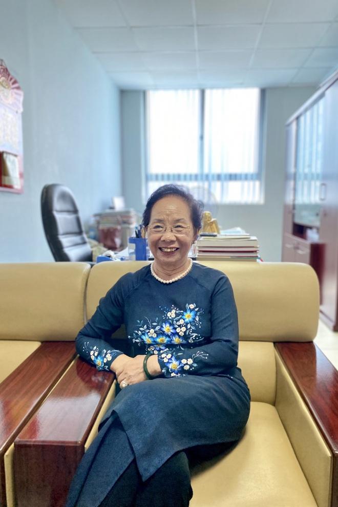 Hội Khuyến học Việt Nam: 25 năm trưởng thành về quy mô, tầm cỡ và vị thế - 2