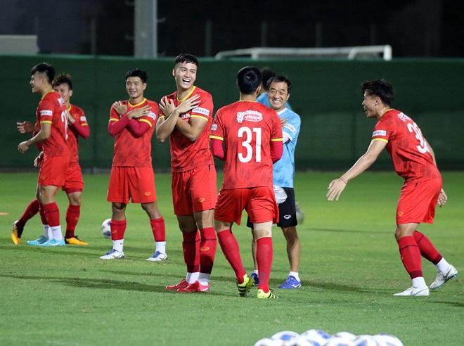 Đội tuyển Việt Nam mổ băng Trung Quốc, không ngại cầu thủ nhập tịch - 3