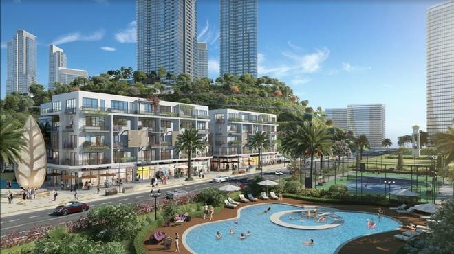 Quảng Ninh tăng tốc phát triển hạ tầng, tạo sóng bất động sản - 2