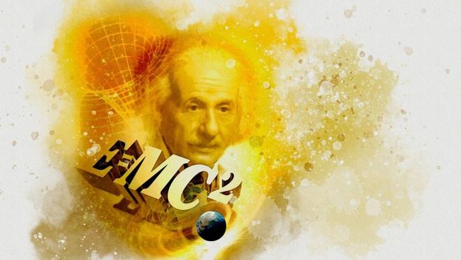Albert Einstein và 7 phát minh vĩ đại làm thay đổi thế giới - 3