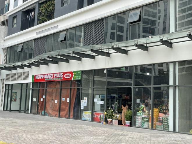 Cơ hội cuối sở hữu shophouse phía Đông Hà Nội - 1