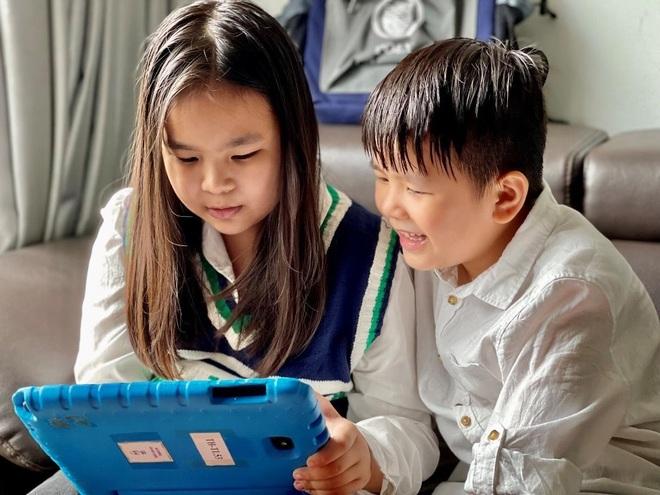 POLY English Việt Nam ra mắt POLY ONE - nền tảng học tập trực tuyến đa phương tiện - 1