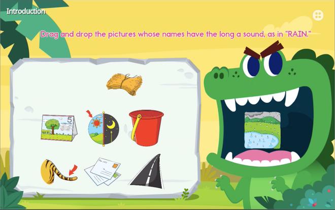 POLY English Việt Nam ra mắt POLY ONE - nền tảng học tập trực tuyến đa phương tiện - 3