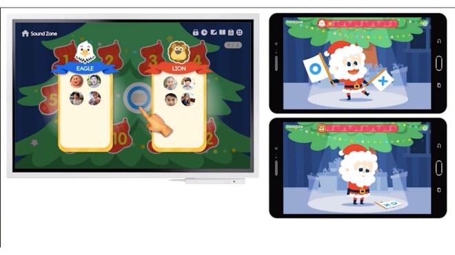 POLY English Việt Nam ra mắt POLY ONE - nền tảng học tập trực tuyến đa phương tiện - 4