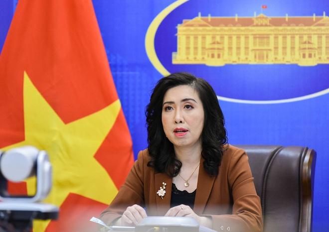 Việt Nam công nhận hộ chiếu vaccine, thí điểm khách du lịch tới Phú Quốc - 1