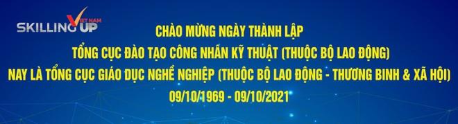 Dạy nghề Việt Nam bắt đầu xuất hiện từ khi nào? - 1