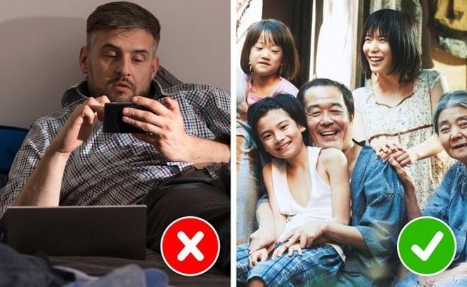 Những bí quyết nhỏ mà có võ giúp người Nhật sống khỏe, trẻ lâu - 3