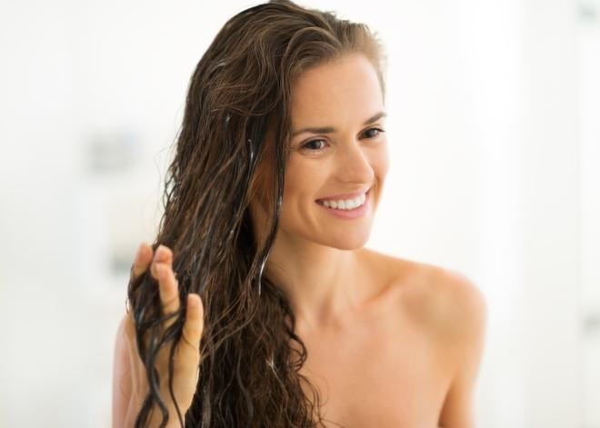 5 lợi ích bất ngờ từ nước vo gạo - 1