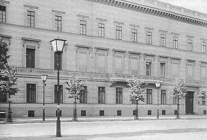 Điệp viên Liên Xô bị cài thiết bị nghe lén ngay trong phòng làm việc (kỳ 2) - 2